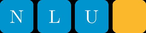 NLU-Projektgesellschaft mbH & Co. KG